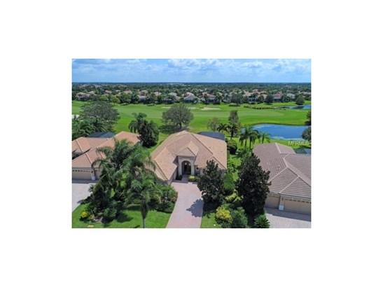 7527 Mizner Reserve Ct, Bradenton, FL - USA (photo 1)