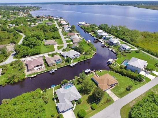 12490 Kneeland Ter, Port Charlotte, FL - USA (photo 4)