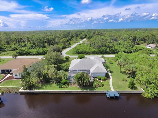 12490 Kneeland Ter, Port Charlotte, FL - USA (photo 5)