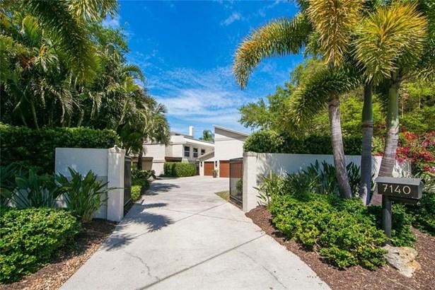 7140 Captain Kidd Ave, Sarasota, FL - USA (photo 3)