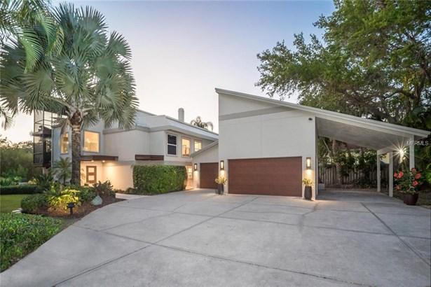 7140 Captain Kidd Ave, Sarasota, FL - USA (photo 4)