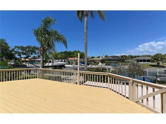 1657 Ridgewood Ln, Sarasota, FL - USA (photo 3)