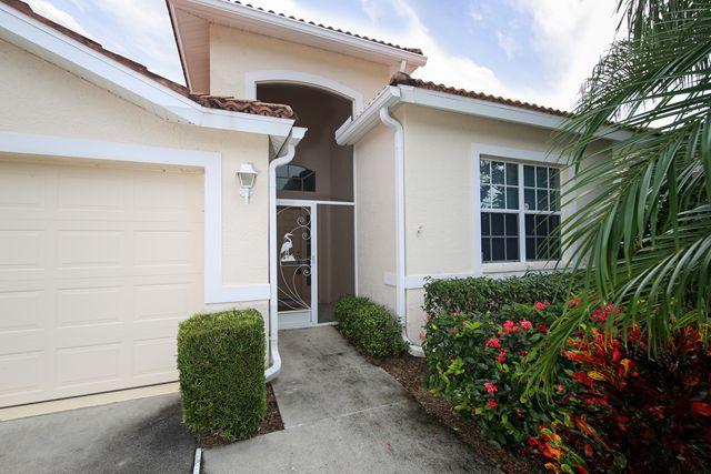 4391 Chase Oaks Dr, Sarasota, FL - USA (photo 2)