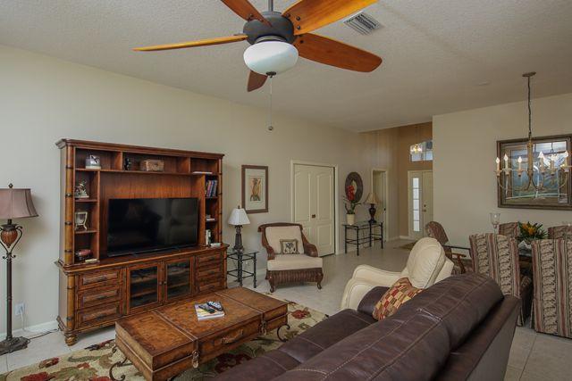 4391 Chase Oaks Dr, Sarasota, FL - USA (photo 4)