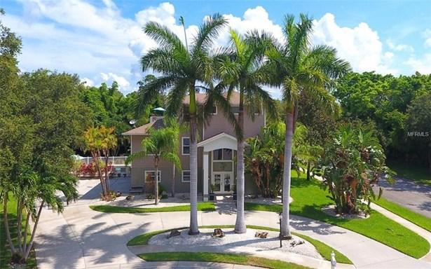310 79th St Nw, Bradenton, FL - USA (photo 2)