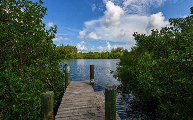 310 79th St Nw, Bradenton, FL - USA (photo 3)