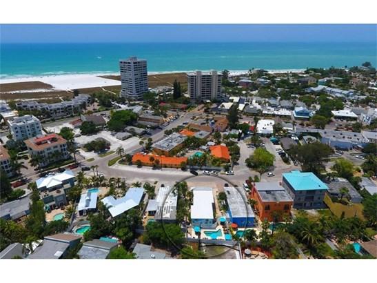 5247 Calle Menorca, Sarasota, FL - USA (photo 1)