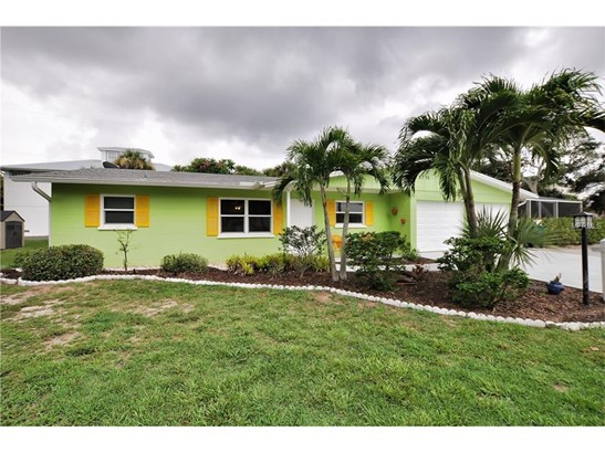 2795 N Beach Rd, Englewood, FL - USA (photo 1)