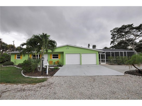 2795 N Beach Rd, Englewood, FL - USA (photo 2)
