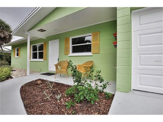 2795 N Beach Rd, Englewood, FL - USA (photo 3)