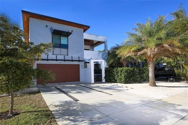 2434 Wood St, Sarasota, FL - USA (photo 1)