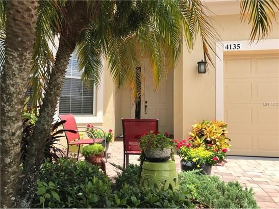 4135 63rd Ter E, Sarasota, FL - USA (photo 3)
