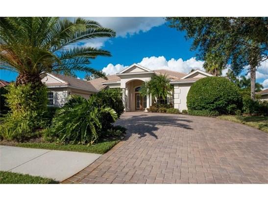 11455 Savannah Lakes Dr, Parrish, FL - USA (photo 1)