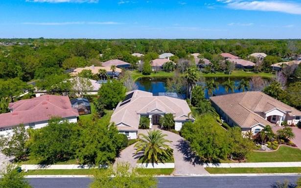 11455 Savannah Lakes Dr, Parrish, FL - USA (photo 3)