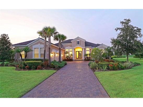 14919 Camargo Pl, Lakewood Ranch, FL - USA (photo 3)
