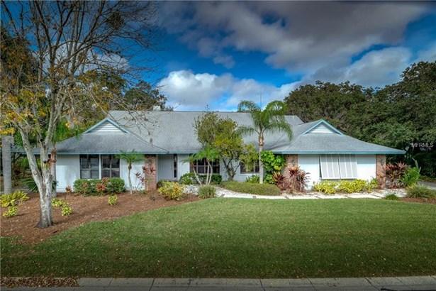 4427 Oak View Dr, Sarasota, FL - USA (photo 1)