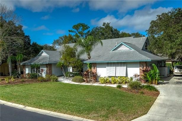 4427 Oak View Dr, Sarasota, FL - USA (photo 2)