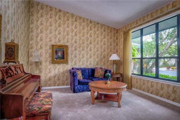 4427 Oak View Dr, Sarasota, FL - USA (photo 4)