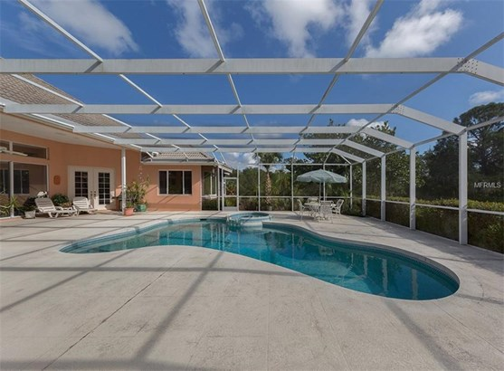 259 Bailey Rd, Venice, FL - USA (photo 3)