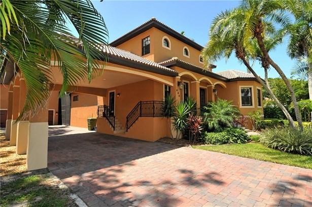444 Acacia Dr, Sarasota, FL - USA (photo 2)