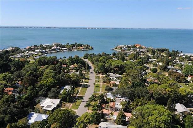 444 Acacia Dr, Sarasota, FL - USA (photo 3)
