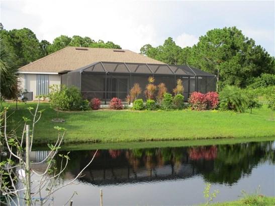 13953 Kewanee Ln, Port Charlotte, FL - USA (photo 2)