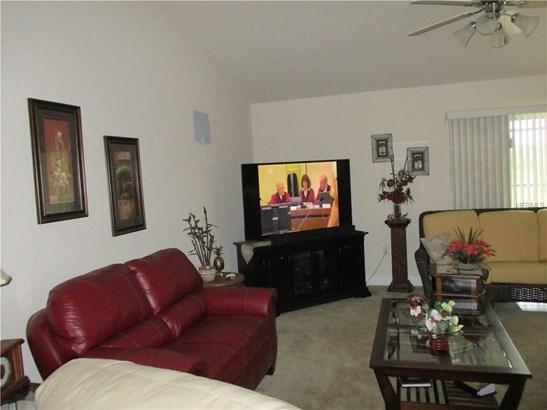 13953 Kewanee Ln, Port Charlotte, FL - USA (photo 3)