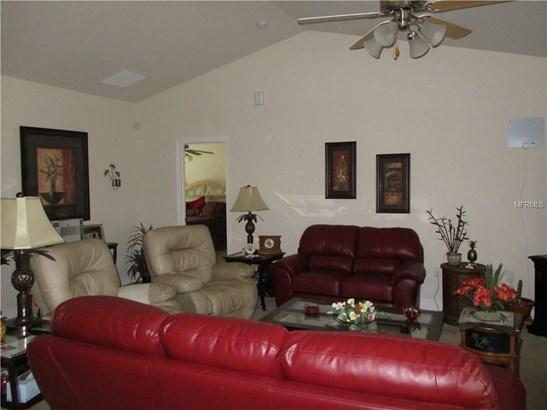 13953 Kewanee Ln, Port Charlotte, FL - USA (photo 4)