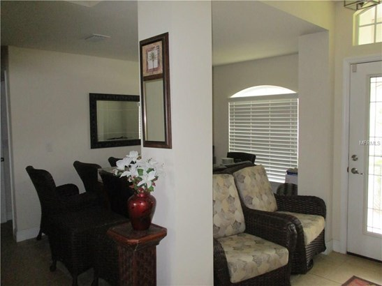 13953 Kewanee Ln, Port Charlotte, FL - USA (photo 5)