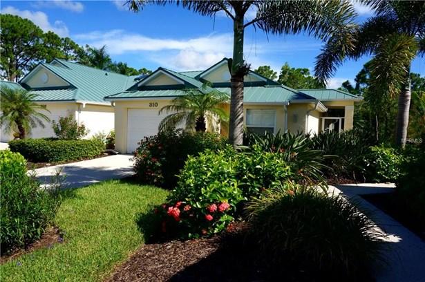 310 Islamorada Blvd, Punta Gorda, FL - USA (photo 1)