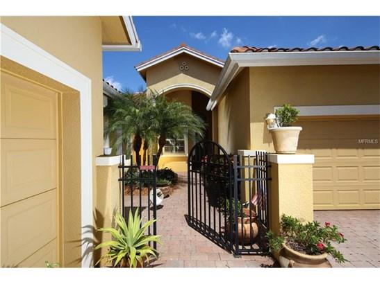 24288 Riverfront Dr, Port Charlotte, FL - USA (photo 3)