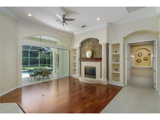 8031 Collingwood Ct, University Park, FL - USA (photo 3)