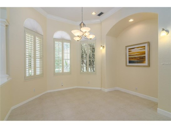 8031 Collingwood Ct, University Park, FL - USA (photo 5)