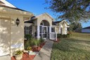 220 Broadmoor Ln, Rotonda West, FL - USA (photo 1)