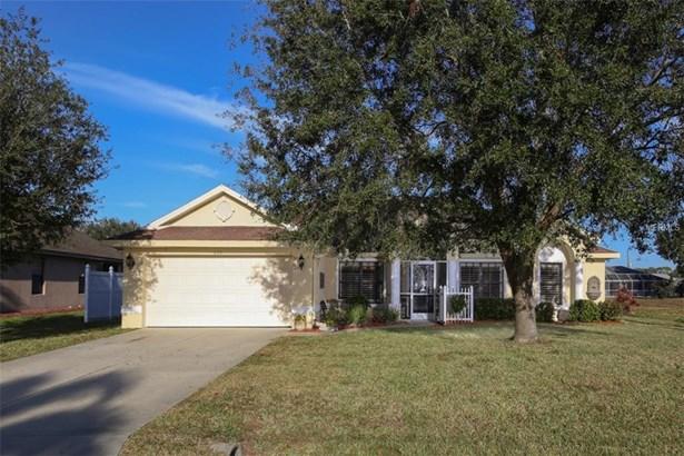 220 Broadmoor Ln, Rotonda West, FL - USA (photo 2)