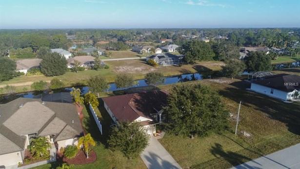 220 Broadmoor Ln, Rotonda West, FL - USA (photo 3)