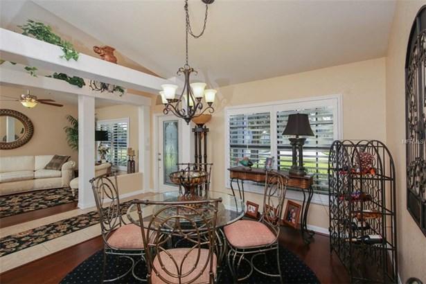 220 Broadmoor Ln, Rotonda West, FL - USA (photo 5)