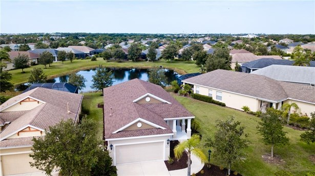 4919 Newport News Cir, Bradenton, FL - USA (photo 1)