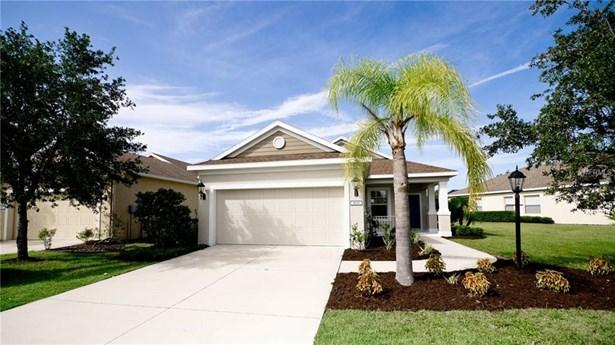 4919 Newport News Cir, Bradenton, FL - USA (photo 2)