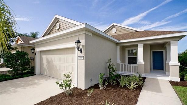 4919 Newport News Cir, Bradenton, FL - USA (photo 3)
