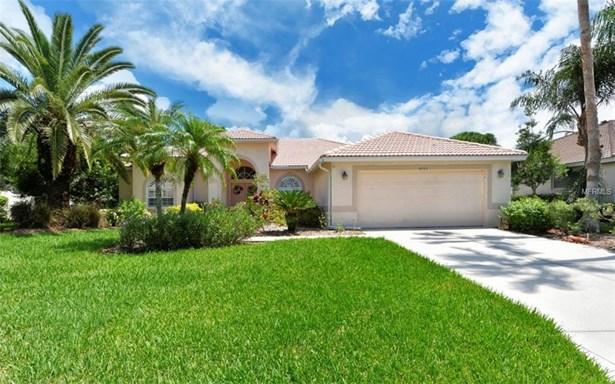 8723 Grey Oaks Ave, Sarasota, FL - USA (photo 1)