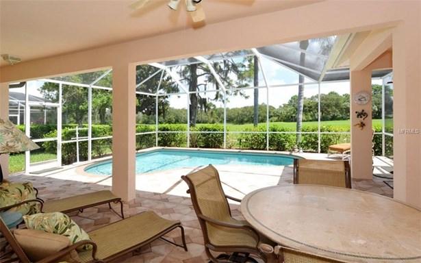 8723 Grey Oaks Ave, Sarasota, FL - USA (photo 3)