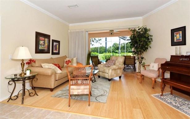8723 Grey Oaks Ave, Sarasota, FL - USA (photo 4)
