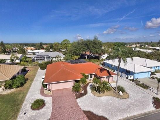 9 Pine Ridge Way, Englewood, FL - USA (photo 2)