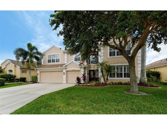 4250 67th Avenue Cir E, Sarasota, FL - USA (photo 1)