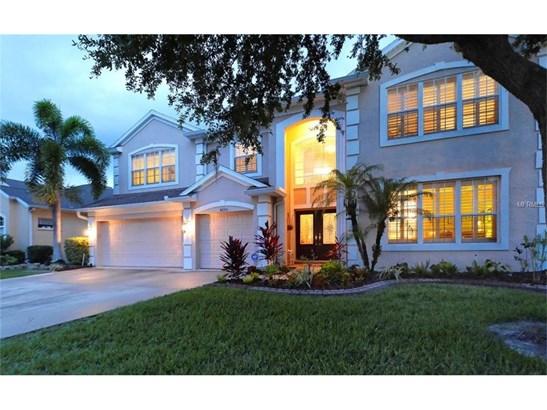 4250 67th Avenue Cir E, Sarasota, FL - USA (photo 2)