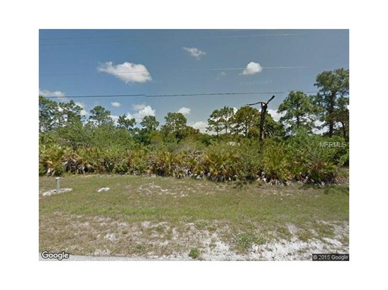 182 Marker Rd, Rotonda West, FL - USA (photo 1)