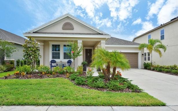 861 Molly Cir, Sarasota, FL - USA (photo 1)