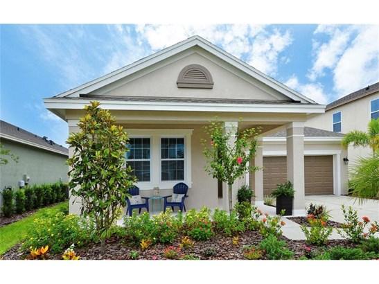 861 Molly Cir, Sarasota, FL - USA (photo 2)