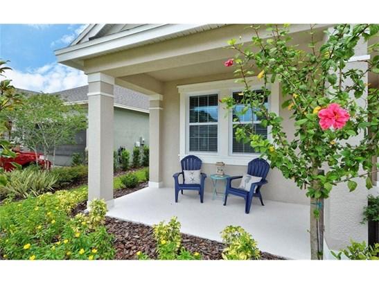 861 Molly Cir, Sarasota, FL - USA (photo 3)